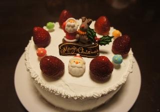 ブログ2 1224クリスマス (2)