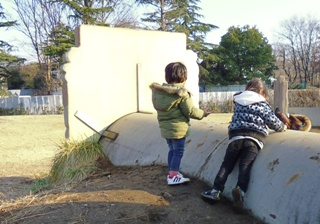 ブログ2 1231東武 (2)