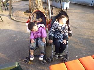 ブログ2 1231東武 (4)