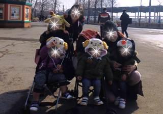 ブログ2 1231東武 (5)