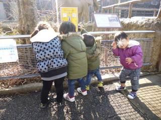 ブログ2 1231東武 (7)