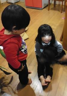 ブログ2 0103犬 (1)