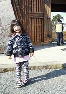 ブログ2 0105箱根 (1)