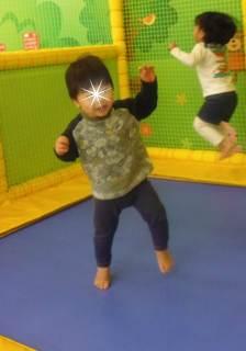ブログ2 0106箱根 (3)