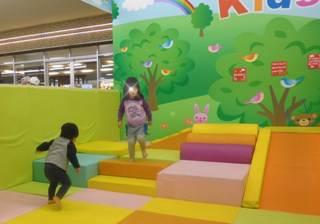 ブログ2 0106箱根 (4)