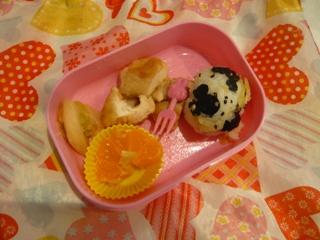 ブログ2 0109お弁当 (2)