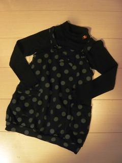 ブログ2 0119買い物 (1)
