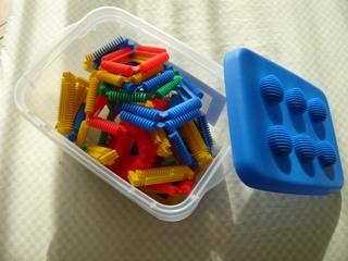 ブログ2 0121おもちゃ (1)