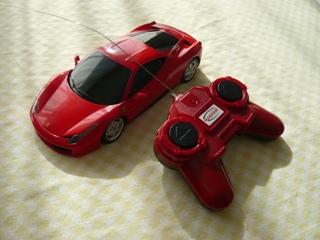 ブログ2 0121おもちゃ (3)