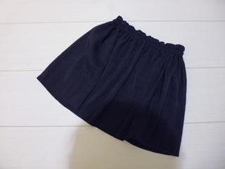 ブログ2 0216スカート (1)