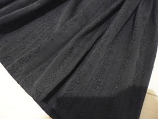 ブログ2 0216スカート (2)