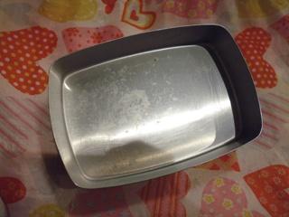 ブログ2 0220お弁当 (2)