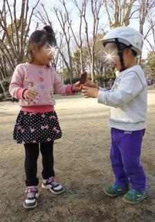 ブログ2 0222公園 (3)