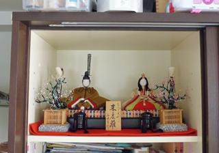 ブログ2 0226お弁当 (1)