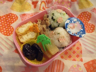 ブログ2 0226お弁当 (2)