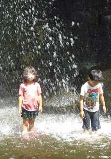 ブログ2 0813公園 (3)