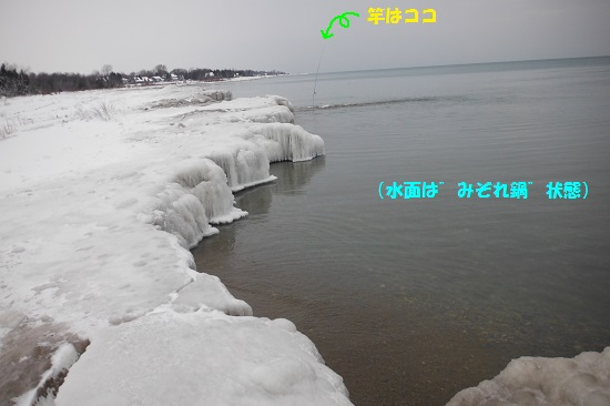 150111_PIC003.jpg