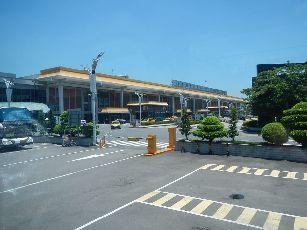 台湾ツアー1日目 (19)