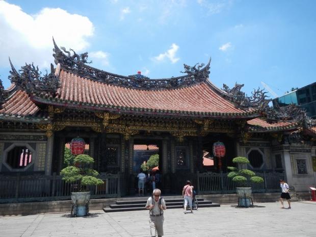 台湾ツアー1日目 (21)
