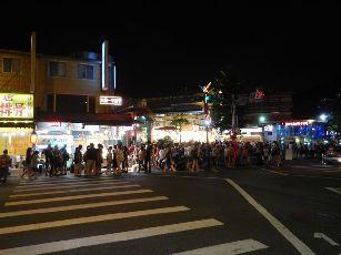 台湾ツアー1日目 (78)