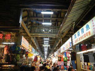 台湾ツアー1日目 (99)