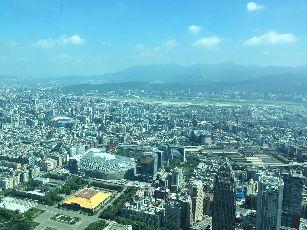 台北101IP (5)