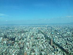 台北101IP (6)