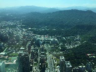 台北101IP (9)