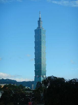 台湾ツアー2012 (32)