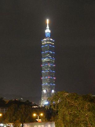 台湾ツアー2012 (148)