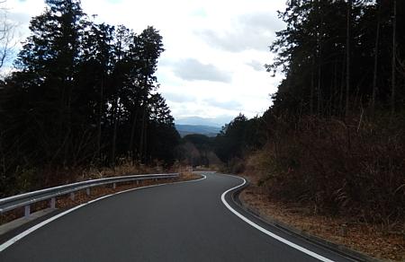 201501_yamabushiPASS_10.jpg