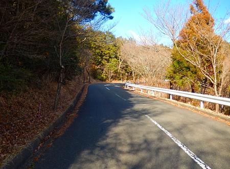 201501_yamabushiPASS_18.jpg
