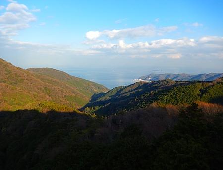 201501_yamabushiPASS_24.jpg