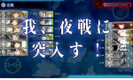 screenshot-201508130831490128.png