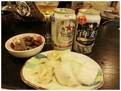 新春ビール5