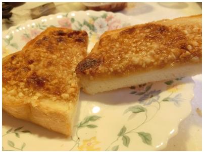 アーモンドバター4