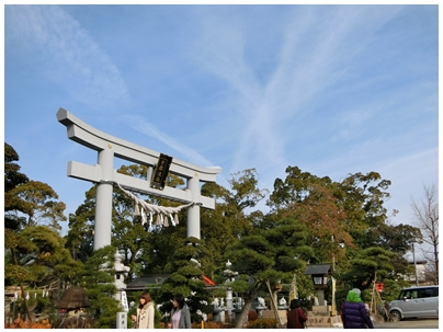 田村神社4