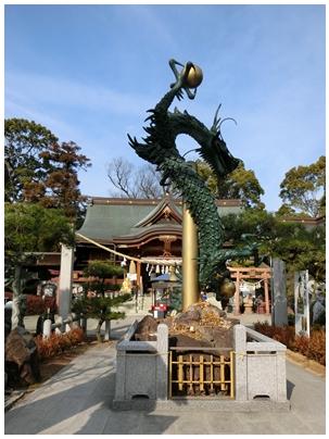田村神社7