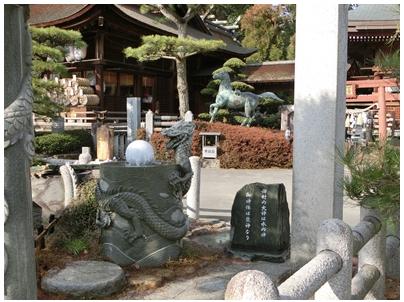 田村神社8