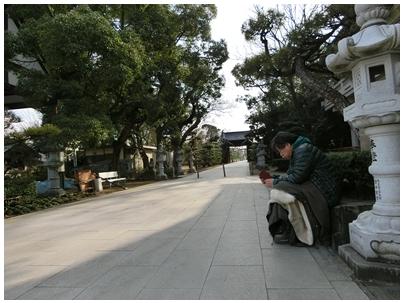 田村神社13