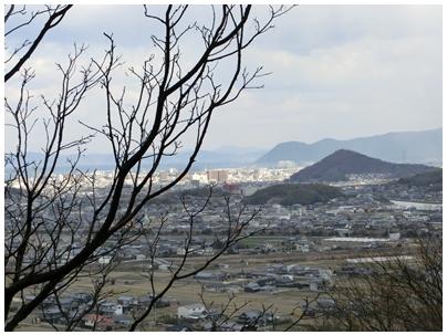 川津~(風景)3