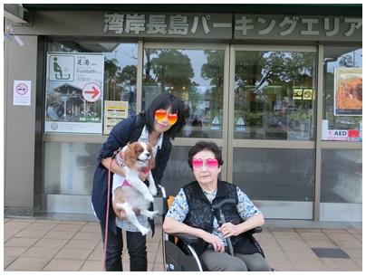 blog用PA1