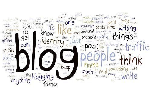blog-board1.jpg