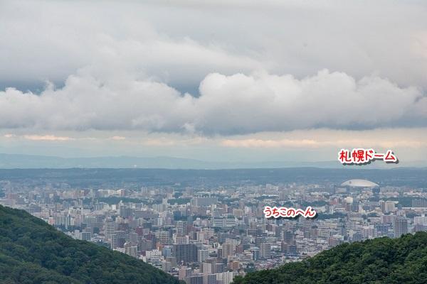 20150815-13.jpg