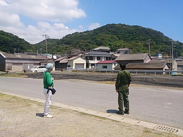 和田-18