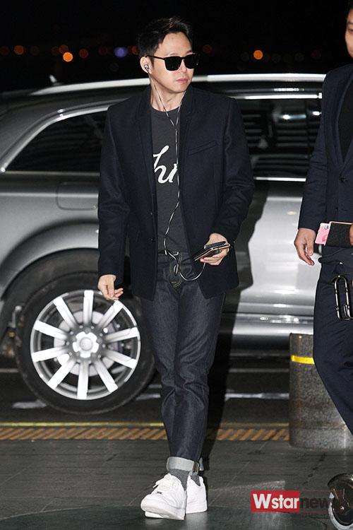 2月13日 15ユチョン3
