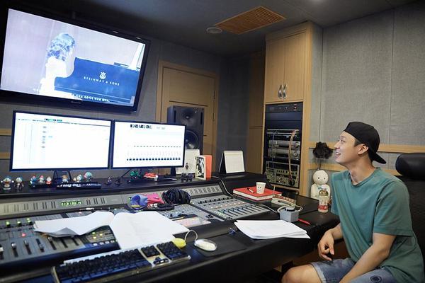 8月11日 15ユチョン1