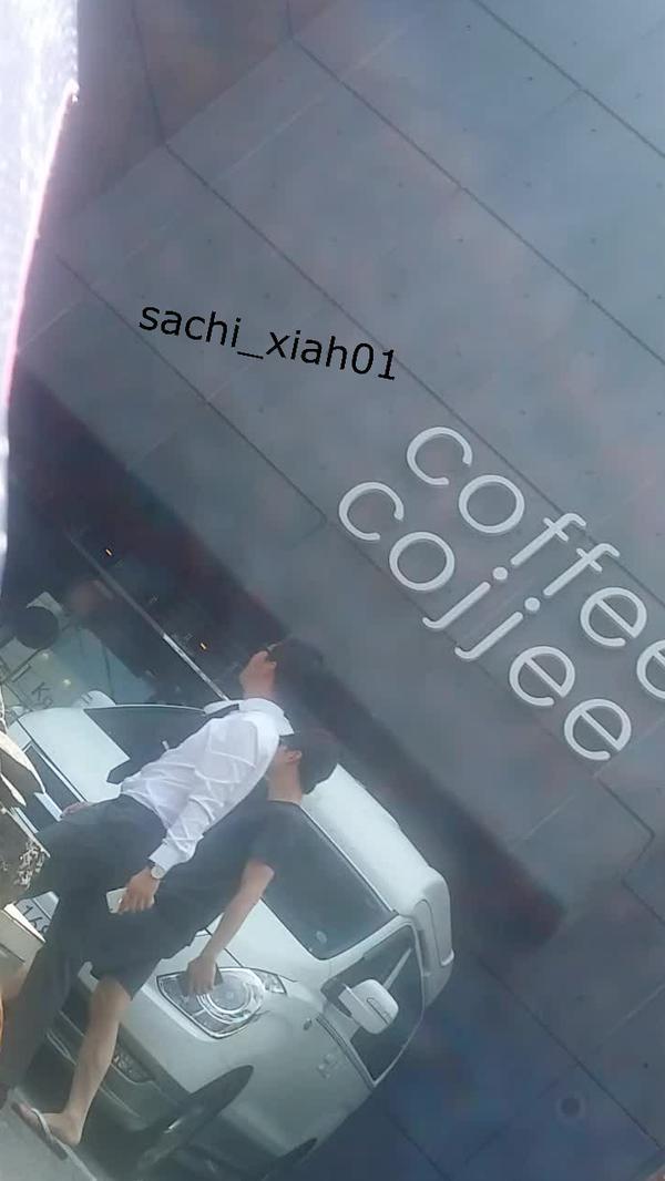 8月17日 15ユチョン3