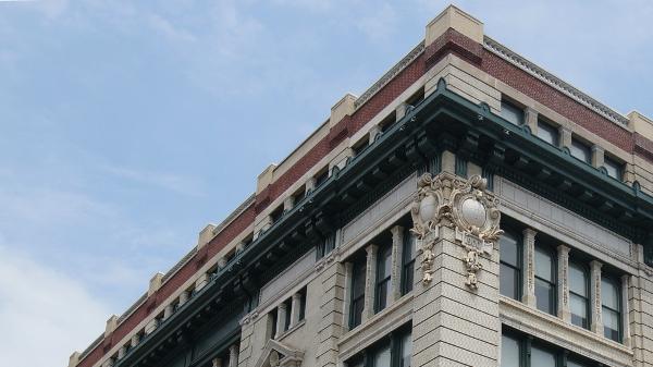 Adams Co Building 5