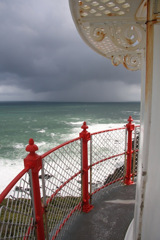 otway_lighthouse_view[1]